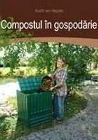 Carte ofera informatii detaliate despre prepararea si utilizarea compostului in gospodarie, prezentand totodata cele mai noi aplicatii in aceasta atat de importanta lucrare de gradinarit.